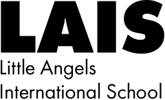 LAIS Little Angels International School
